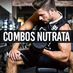 Combos Nutrata