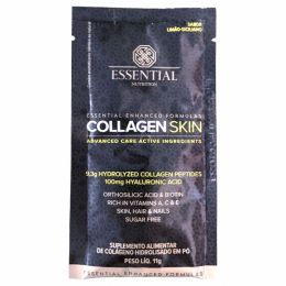 Collagen Skin Sachê (11g)